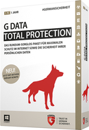 2015-TotalProtection