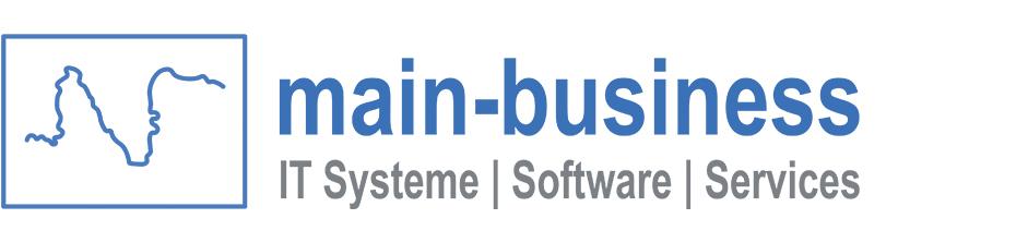 Main-Business GmbH